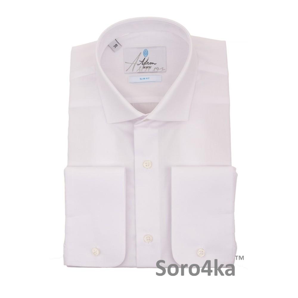 Інтернет магазин чоловічих сорочок та аксесуарів Soro4ka. 7e429a2370c93