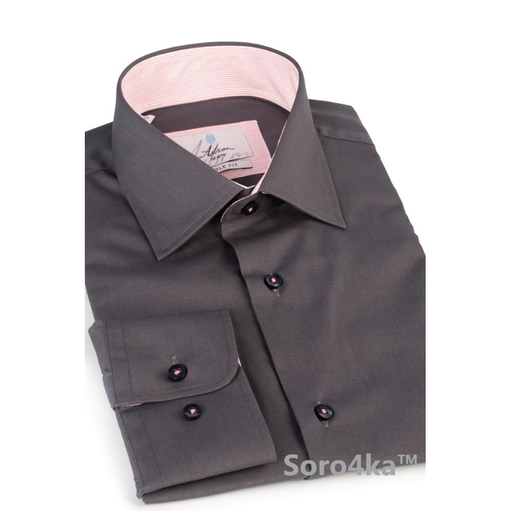 Купити модну сорочку Astron  c95d246bbaddf