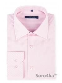 Сорочка рожева Astron