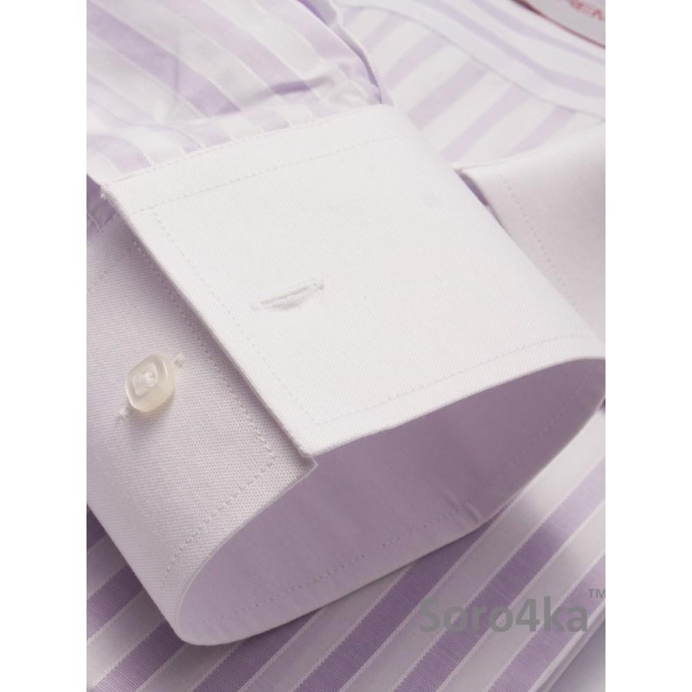 Велика класична сорочка чоловіча  4b25a42bbe5c8