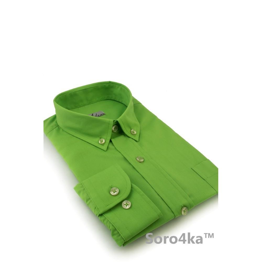 Дитяча сорочка Astron d49182a3827a6