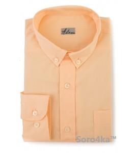 Дитяча яскрава сорочка Astron