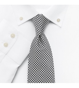 Біла сорочка Classiс fit CHARLES TYRWHITT