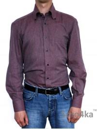 Сорочка Casual Angelo Nardelli (останній розмір 40)