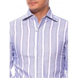 Класична Сорочка Brian Dales