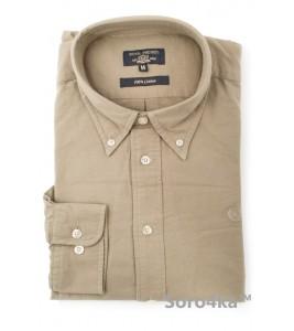 Стильна італійська сорочка SOUL REBEL