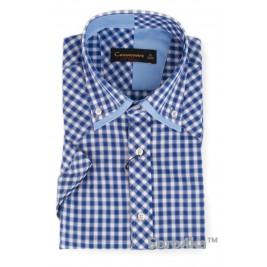 Сорочка на короткий рукав Camminare