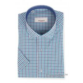 Стильна сорочка на літо OTTAVO